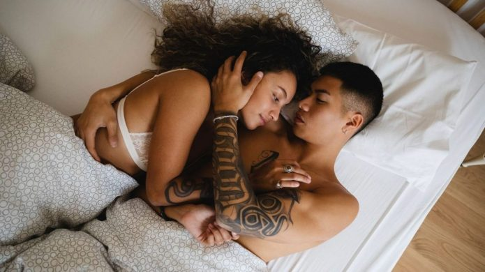 best online sex toys available in Malaysia
